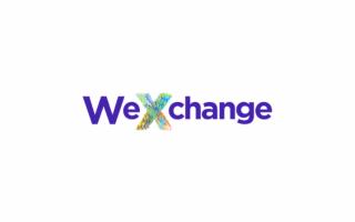 WeXchange 2019