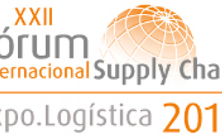 XXII International Forum on Supply Chain and Logistics Expo