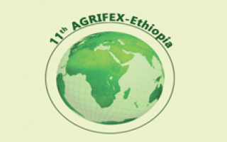 11th Agriculture and Food Exhibition - AGRIFEX