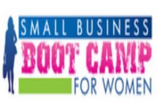 Campo de Treinamento de Pequenas Empresas para Mulheres