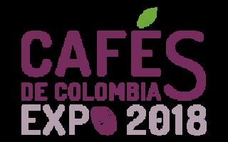 ExpoEspeciales Cafe de Colombia