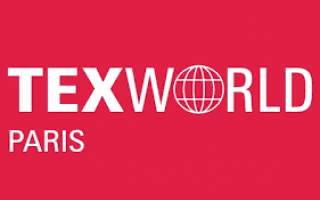 TexWorld Paris