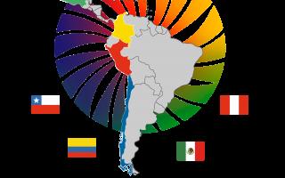 """Sesión Informativa Perú """"The Pacific Alliance Trade Show Toronto 2018"""""""