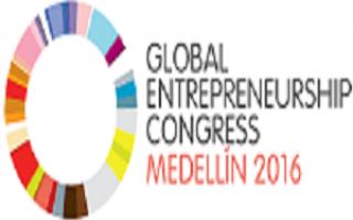 Global Entrepreneurship 2016