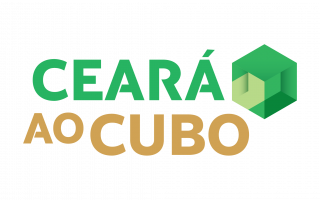 Ceará ao Cubo: Virtual Business Matchmaking Event