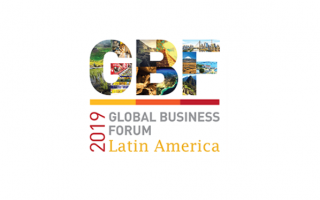 Global Business Forum Latin America
