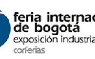 Feria Internacional Industrial de Bogotá