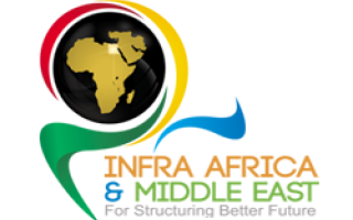 Infra Africa & Middle East Expo (IAMEE)