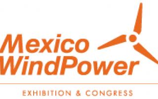 Mexico WindPower