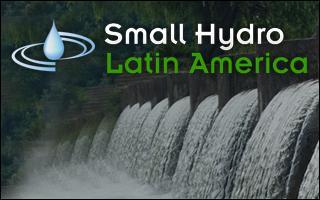 Small Hydro Latin America