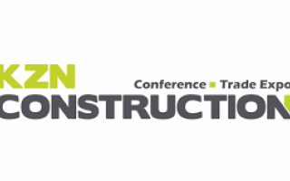 KZN Construction Expo