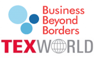 Business Beyond Borders Matchmaking Internacional na TEXWORLD 2017