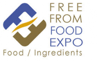 Free From Functional Food Expo