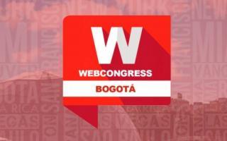 WebCongress Colombia