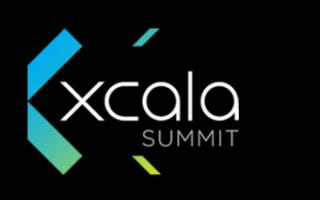 XCALA Summit
