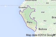Export development of Cusco region: KAMAQ women artisans