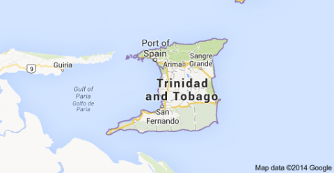Program to promote public private partnerships for infrastructure in T&T