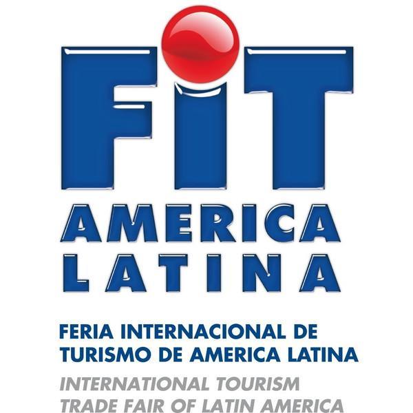 International Tourism Fair of Latin America
