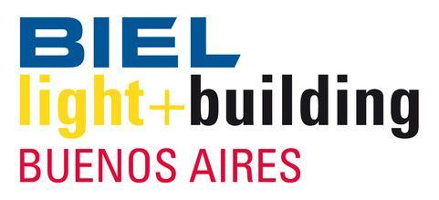 BIEL Light + Building