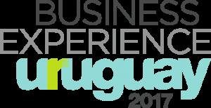 Business Experience Uruguay 2017