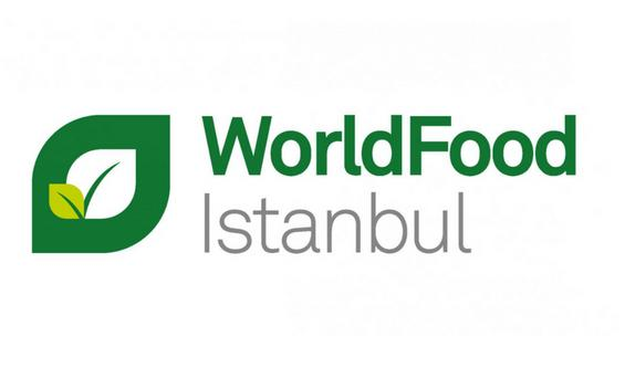 WorldFood Istanbul