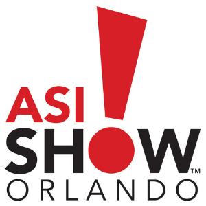 The Asi Show Orlando