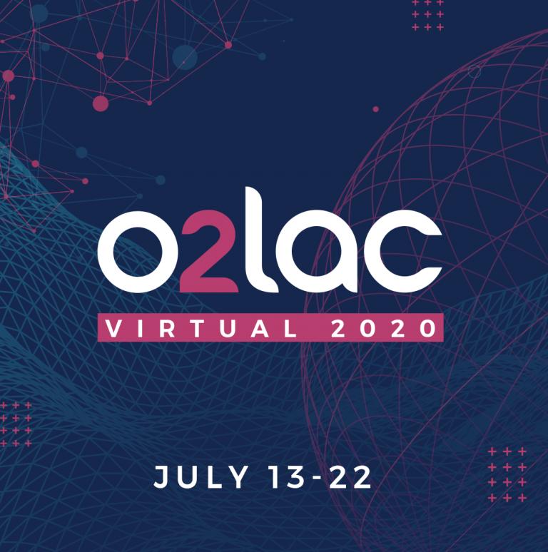 Semana Outsource2LAC Virtual 2020