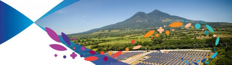 EL SALVADOR INVESTMENT SUMMIT 2017
