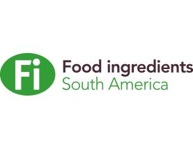 Food Ingredients South America