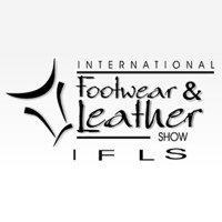 International Footwear & Leather Show