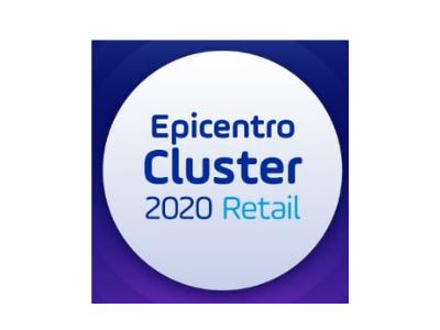 Epicentro Cluster 2020 Retail