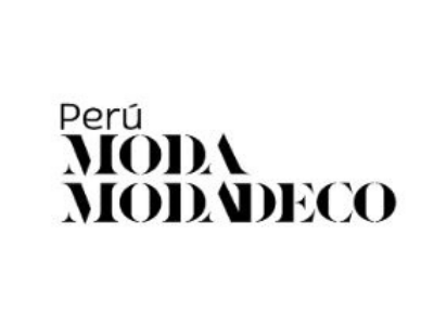 Perú Moda & Perú Moda Deco 2020 Edición Virtual