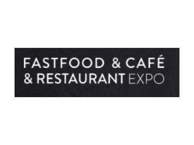 Fastfood & Café & Ravintola