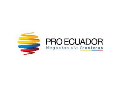 IX MACRORRUEDA ECUADOR