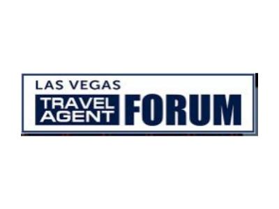 Travel Agent Forum - Las Vegas