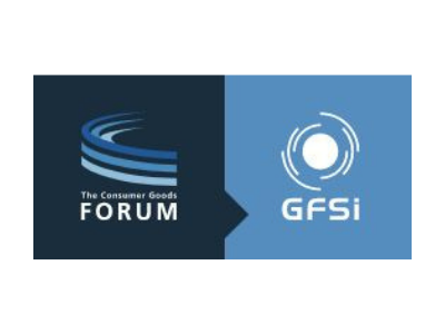 Global Food Safety Initiative (GFSI) Conference