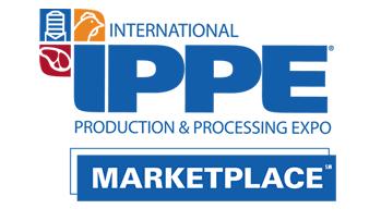 2021 IPPE Marketplace Week