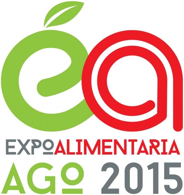 Expoalimentaria 2015