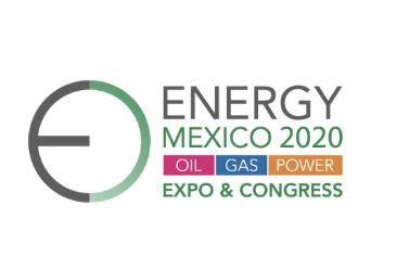 ENERGY MEXICO OIL GAS POWER®