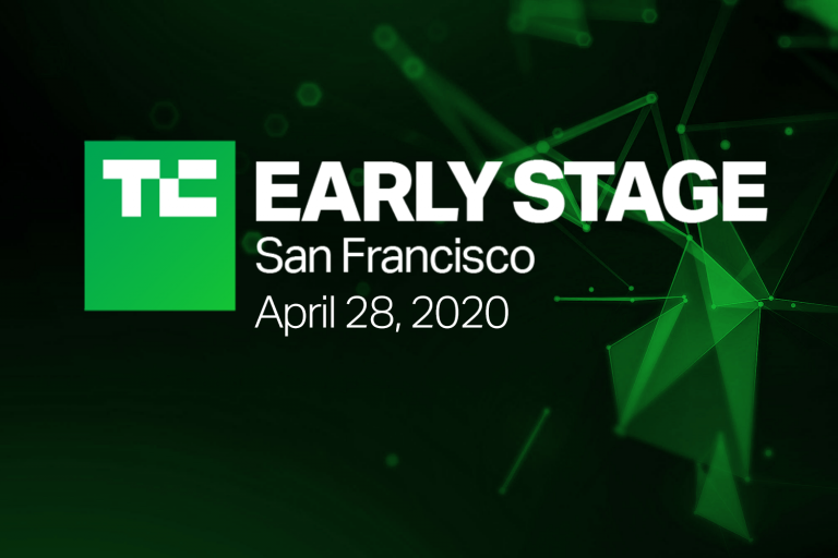 TC Early Stage Paris 2020