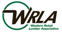 WRLA Buying Show