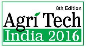 Agri Tech India 2018