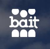 BAIT 2019