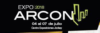 Expo Arcon