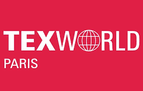 TexWorld Paris