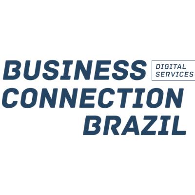 Business Connection Brazil: Digital Services