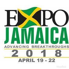Expo Jamaica 2018
