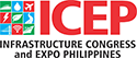 Infrastructure Congress and Expo Philippines - ICEP