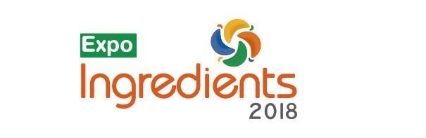 Expo Ingredients 2018