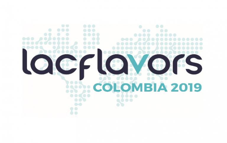 LAC Flavors 2019